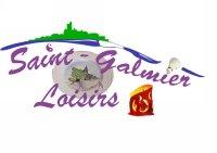 ASSOCIATION SAINT-GALMIER LOISIRS
